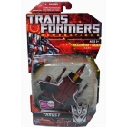 Transformers 2010 - Thrust - MOSC