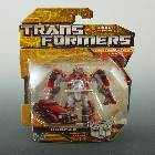 Transformers 2010 - Scout  Series 1 - AA-09 Hubcup