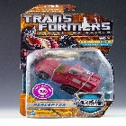 Transformers 2011 - Perceptor - MOSC