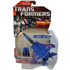 Transformers 2011 - Generations Series 03 - Thundercracker - MOC - 100% Complete