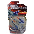 Transformers 2011 - Generations - Thunderwing - MOSC