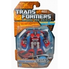 Transformers 2010 - Scout Series 1 - Windcharger - MOSC