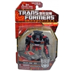 Transformers 2012 - GDO - Dead End - MOC