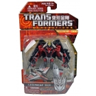 Transformers 2012 - GDO Scouts - Laserbeak - MOSC