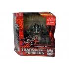 Transformers 2012 - GDO Voyager - Powerdive - MIB - 100% Complete