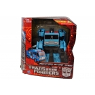 Transformers 2012 - GDO Voyager - Hot Spot - MIB - 100% Complete