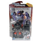 Transformers 2012 - Generations - Trailcutter - MOSC