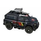 Transformers 2012 - Generations - Trailcutter - Loose - 100% Complete