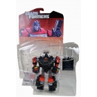 Transformers 2012 - Generations - Trailcutter - MOC - 100% Complete