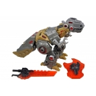 Transformers Generations 2012 Voyager Class - Grimlock - Loose - 100% Complete