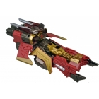 Transformers 2013 - Generations Series 01 - Fall of Cybertron Air Raid - Loose - 100% Complete