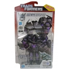 Transformers 2013 - Generations - Fall of Cybertron Megatron - MOSC