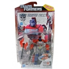 Transformers 2013 - Generations Series 03 - Orion Pax - MOSC