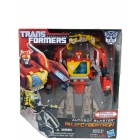 Transformers Generations 2013 - Blaster & Steeljaw - MIB