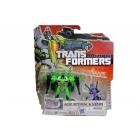 Transformers Generations 2014 - Acid Storm w/Venin - MOC - 100% Complete