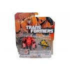 Transformers Generations 2014 - Cliffjumper w/Suppressor - MOC - 100% Complete