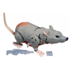 Transformers 2014 - Generations - Rattrap - Loose - 100% Complete