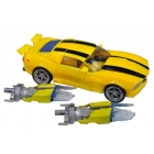 Transformers 2014 - Generations - Bumblebee - Loose - 100% Complete