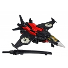 Transformers 2014 - Generations - Windblade - Loose - 100% Complete