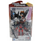 Transformers 2014 - Generations - Windblade - MOC