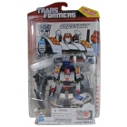Transformers 2014 - Generations Series 03 - Deluxe - Crosscut - MOC