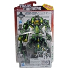 Transformers 2014 - Generations Deluxe - Minicon - MOC