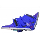 Transformers 2014 - Generations - Dreadwing - Loose - 100% Complete