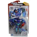 Transformers 2014 - Generations - Dreadwing - MOSC