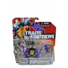 Transformers 2014 - Generations - Skrapnel w/ Reflector - MOC - 100% Complete