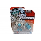 Transformers Generations 2014 Legends - Tailgate w/Groundbuster - MOSC