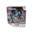 Transformers 2014 - Generations - Sky-Byte - MISB