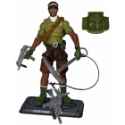 GI JOE 2015 - Subscription 3.0 Figure - Alpine
