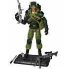 GI JOE 2015 - Subscription 3.0 Figure - Big Ben