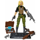 GI JOE 2015 - Subscription 3.0 Figure - Bombstrike
