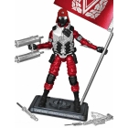 GI JOE 2015 - Subscription 3.0 Figure - Crimson Guard Immortal
