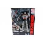 Combiner Wars 2015 - Leader Class Series Megatron - MIB