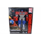 Combiner Wars 2015 - Voyager Class Optimus Prime - MISB