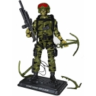 GI JOE 2015 - Subscription 3.0 Figure - Hit & Run