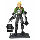 GI JOE 2015 - Subscription 3.0 Figure - Psyche-Out