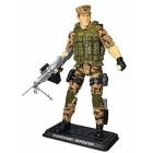 GI JOE 2015 - Subscription 3.0 Figure - Repeater