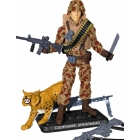 GI JOE 2015 - Subscription 3.0 Figure - Spearhead