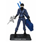 GI JOE 2015 - Subscription 3.0 Figure - Vypra