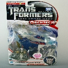 DOTM -Transformers - DD-08 Thundercracker