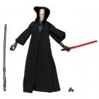 Star Wars - Black Series 3 - 3.75 Inches - Darth Plagueis