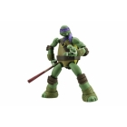 Teenage Mutant Ninja Turtles - TMNT - Revoltech Donatello