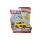 Transformers Animated - Bumper Battlers Bumblebee - MISB