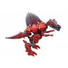 Transformers Age of Extinction - Dinobot Scorn - Loose - 100% Complete