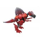 Transformers Age of Extinction - Dinobot Scorn - Loose - 100% Complete
