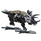 Transformers Lost Age - Black Knight Slug - Loose - 100% Complete