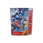 Transformers Age of Extinction - First Edition Optimus Prime - MISB